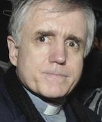 Julio Grassi