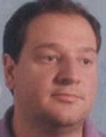 Fernando Enrique Picciochi