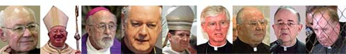 Betreft Israel Head_bishops