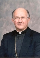 Manchester Diocese, accused priests, Gordon MacRae