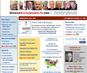 why is aciphex abuse tracker bishop