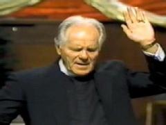 Earl paulk church sex scandal