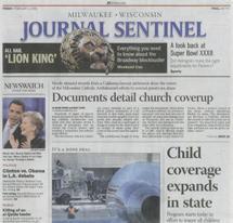journal entry for lawsuit settlement