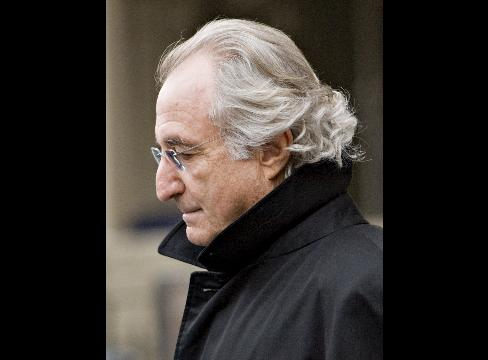 bernard madoff ethical issues Free essays on ethics and bernard madoff for students use our papers to help you with yours 1 - 30.