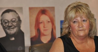 Sylvestre Victim Compensation to Exceed 2 000 000, Chatham
