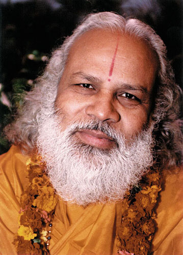 """spiritual leaders in hinduism One of the most famous stories of hinduism is that of  culture, spirituality & lifestyle,  whilst the topic of """"women priests and spiritual leaders."""