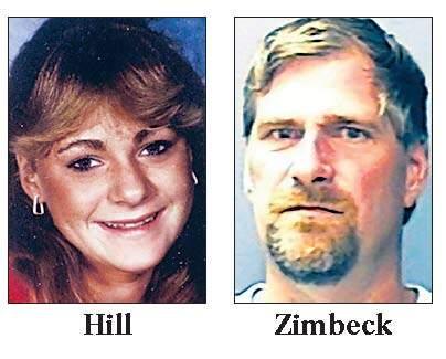Lab analysts testify about DNA in murder trial - Toledo Blade
