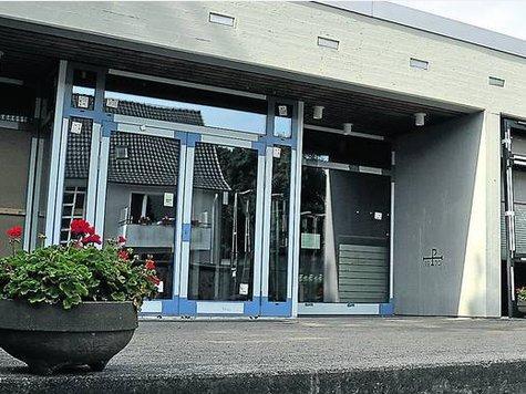 Anklage: Kinder Missbraucht, The Kreiszeitung, August 25, 2012