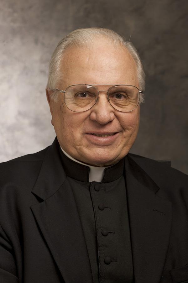 bishop of lincoln nebraska gay excommunication