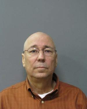 Expriest Accused of Molestation Now out on Bail, Daily World