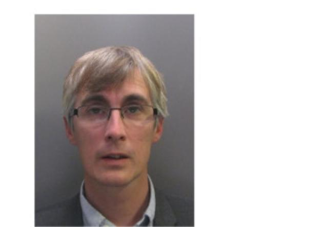 Paedophile doctor with links to Peterborough church jailed, by