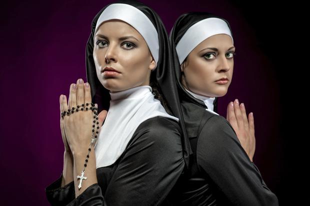 racconti erotici gay al cinema Varese