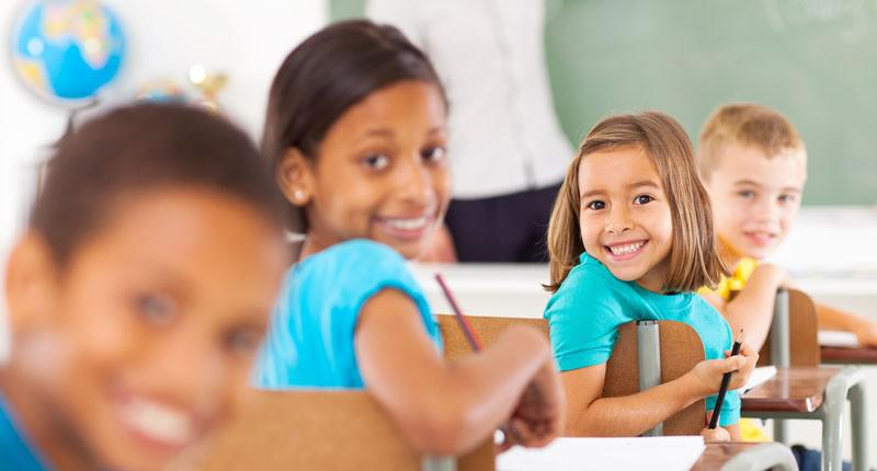 how to teach religion in public schools