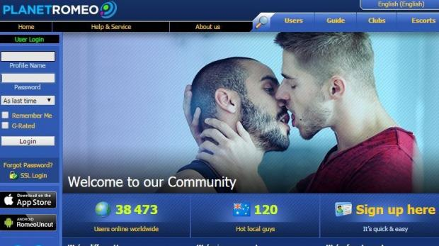 planetromeo dating site Meet men and women online chat & make new friends nearby at the fastest growing social networking website - badoo.