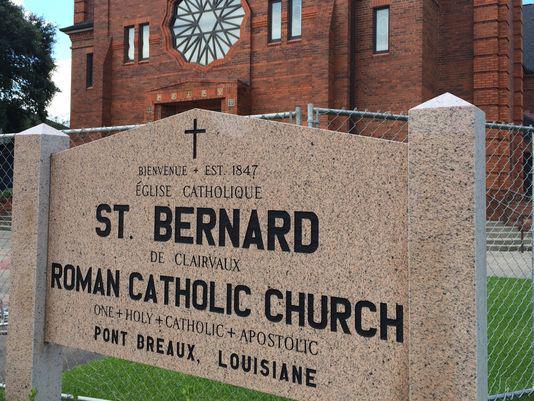 Bishop: Priest sends apology to parish, by Ken Stickney, Advertiser