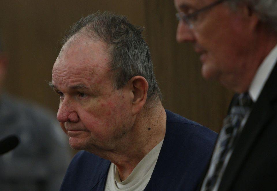 Jewish Serial Pedophile Admits to Molesting Hundreds of