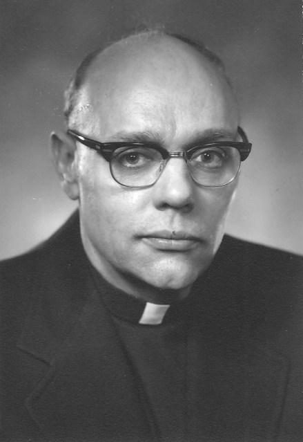 Lawsuit accuses former Waterbury priest of sexual abuse, by Jonathan