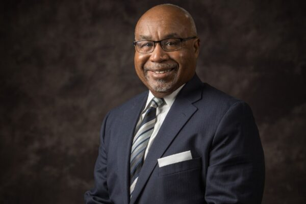 Alex Wright, a retired judge for the Maryland Court of Special Appeals, was appointed to the Archdiocese of Baltimore's Independent Review Board in 2020. (Courtesy photo)