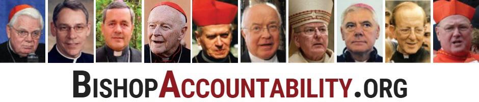 BishopAccountability.org