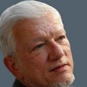 The Rev. Alan Placa. LinkedIn