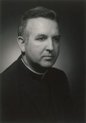 The Catholic Diocese of Lansing determined allegations against the late Bishop James Sullivan, accused of abusing two boys, to be credible.